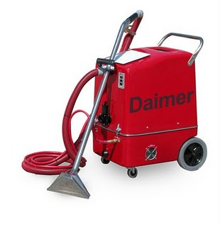 Home Carpet Steam Cleaners Takes Good Care Of You ...